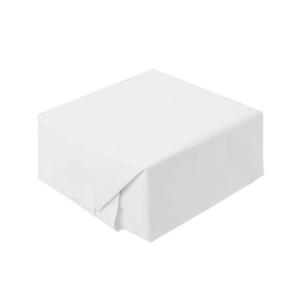 Magnesium Carbonat Kalk Inhalt des Karton Magnesia Turnkreide Kreide für WOO