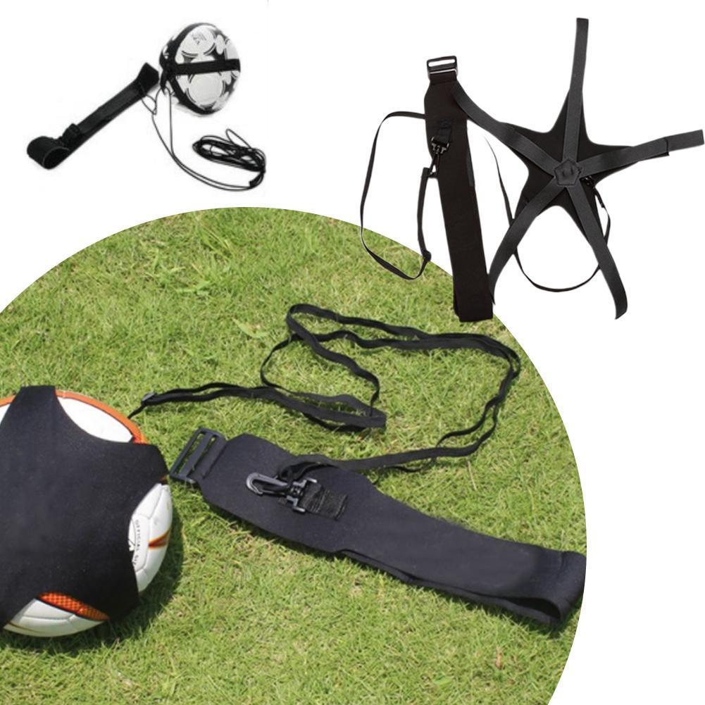 5pcs Nylon Net Bag Ball Carrying Mesh Net Bag for Sporting Training Football MA