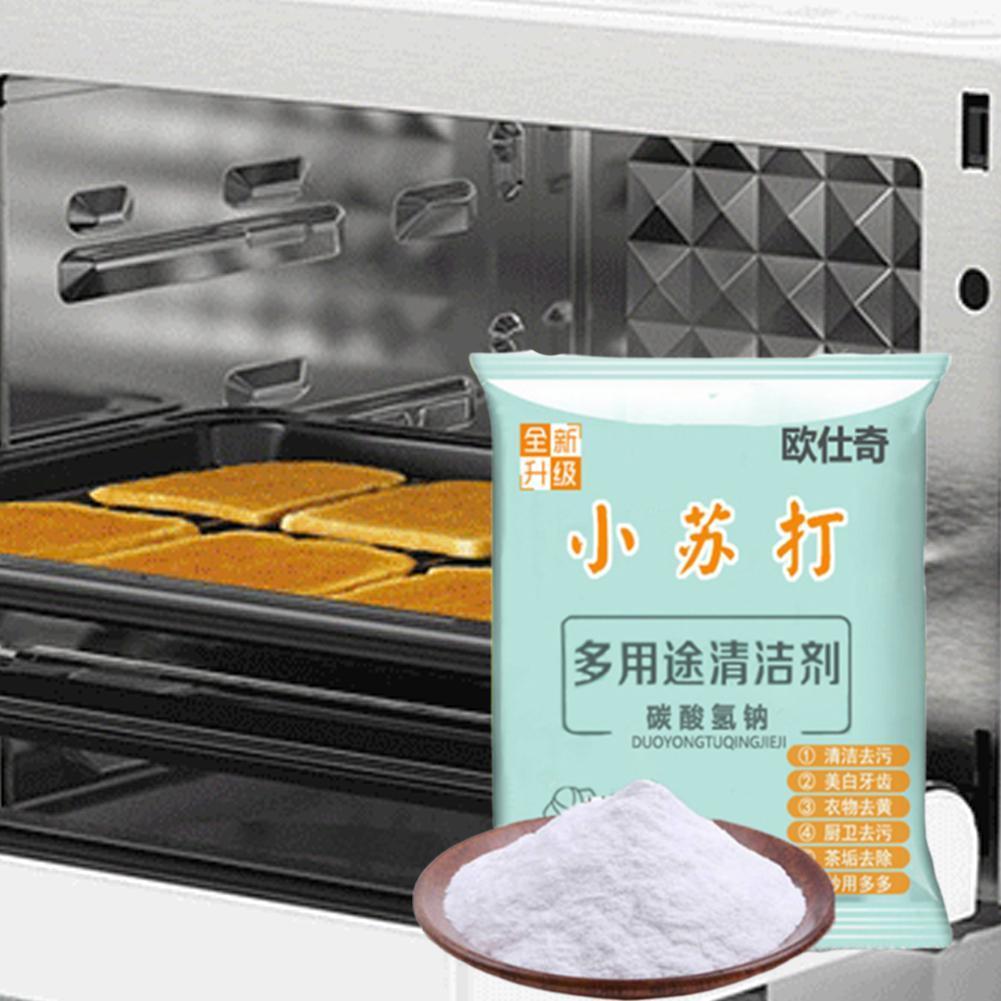 Details about Bicarbonate Soda BP Food Grade Sodium Baking Bath Bomb  Cleaning Powder