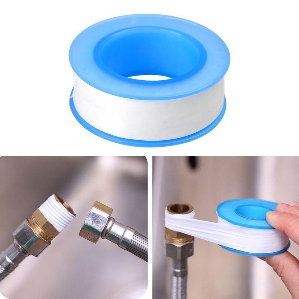 PVC Tape Kitchen Bathroom Wall Sealing Tape Waterproof Mold Proof Adhesi T5 G8O1