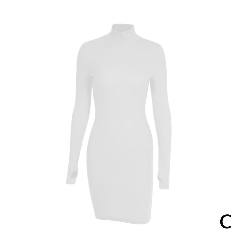 kleider kleidung & accessoires damen verein side split