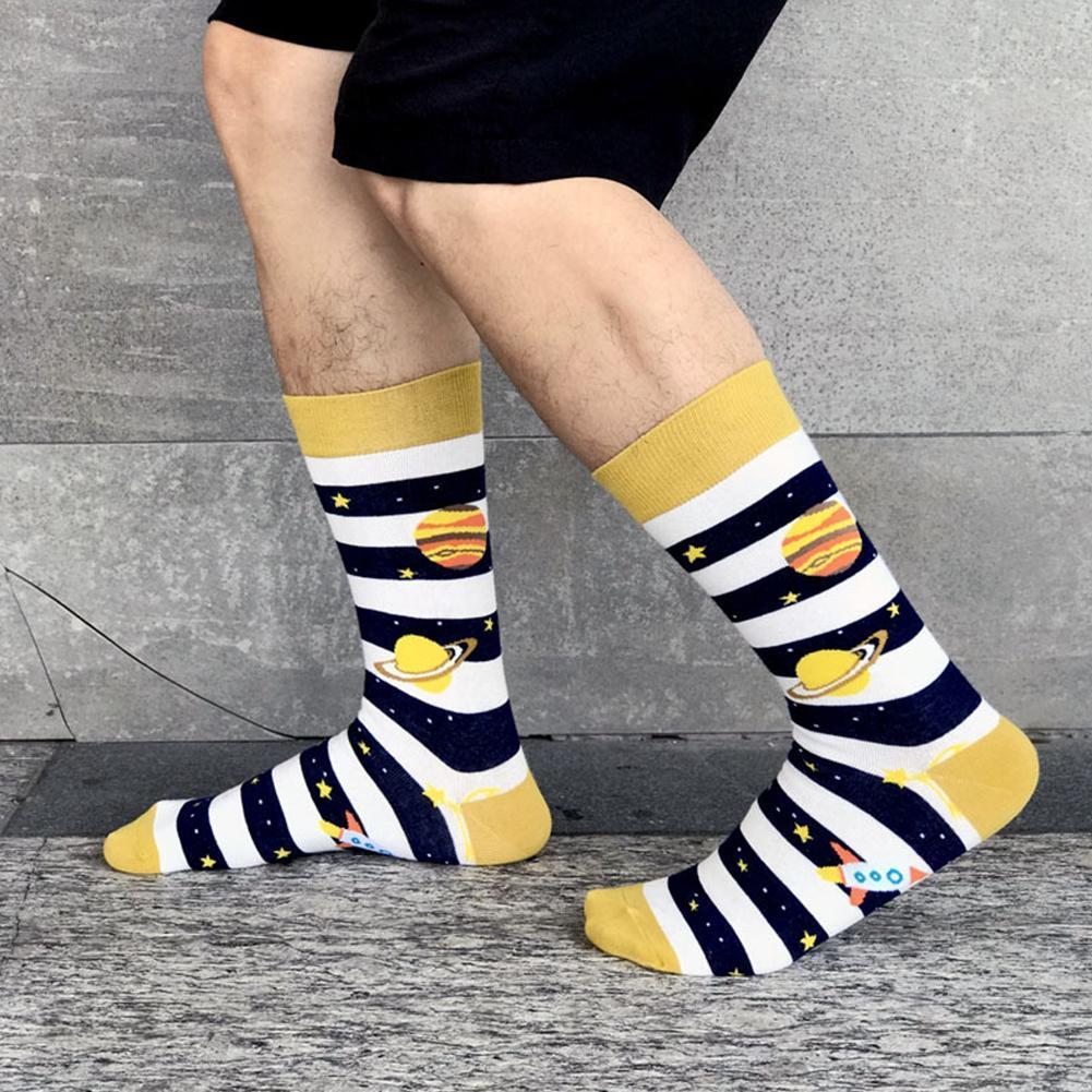 Show Socken Mens Pack Cotton Dünn Rutschfeste Low Cut Männer Unsichtbares Boot
