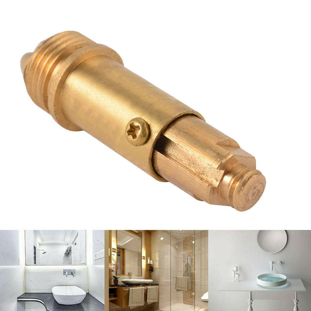 Bathroom Drain Stopper Plug Sink Strainer Cover Shower Gifts W4X1