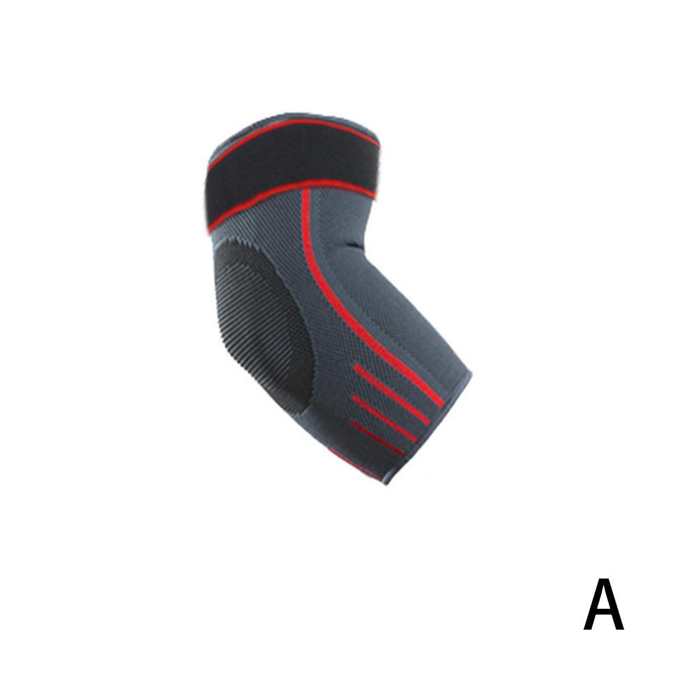 1 PC Sports EVA Knee Pad Extreme Guards Brace Support Cycling Knee Protector