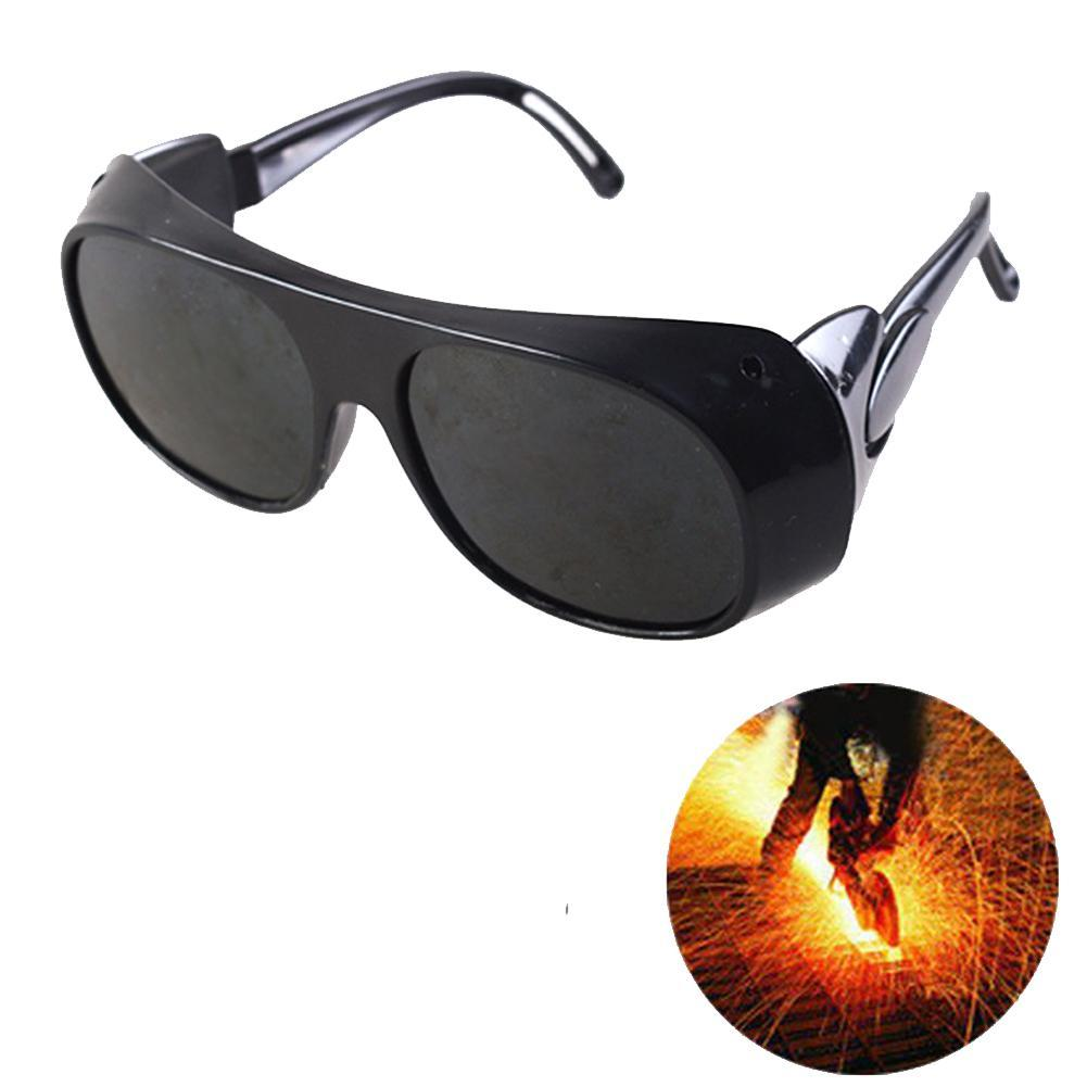 1*Labour-Protection Welding Welder Sunglasses Glasses Goggles Working C9V1