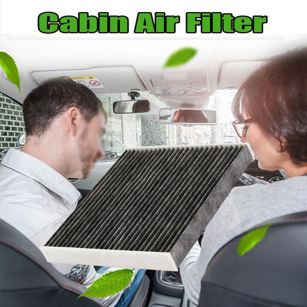 Replacement Cabin Air For Honda Accord Civic CRV Odyssey