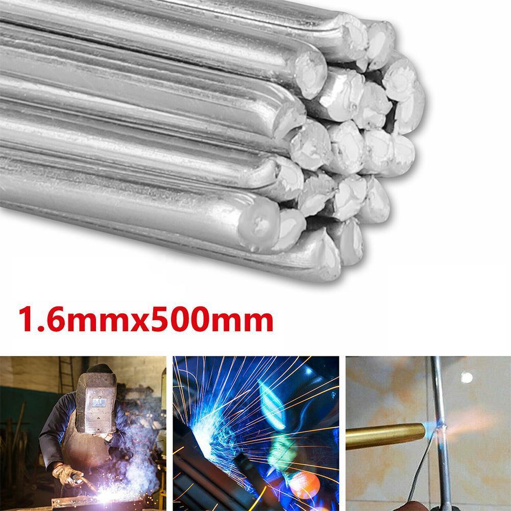 5//10//20//50PCS Free Shipping Hot Z2M4 20 PCs NEW Easy Aluminum Welding Rods