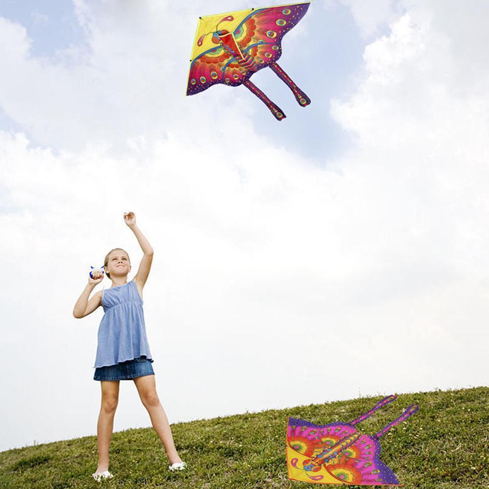 Drachen Fliegen Spiele