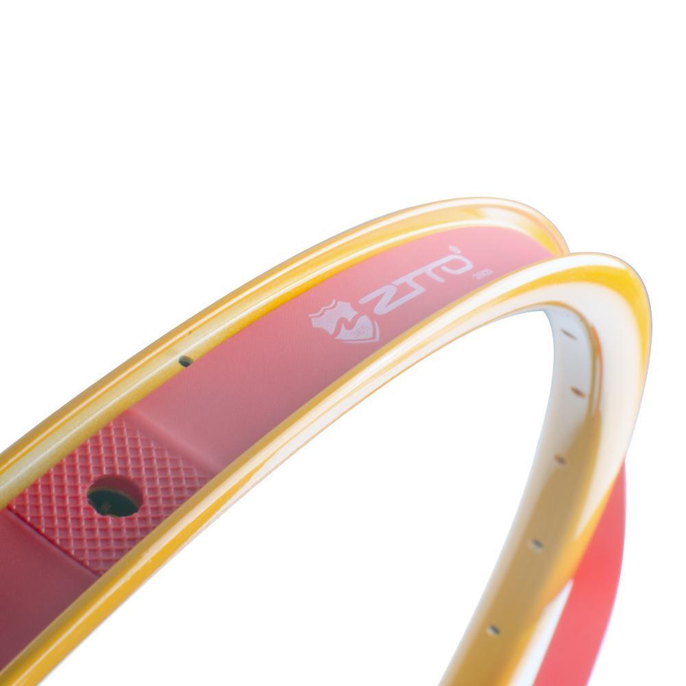 Anti Puncture Tape Pad Bike Inner Tube Kit Rim Liner Tire Top Liner Hot Q8E1