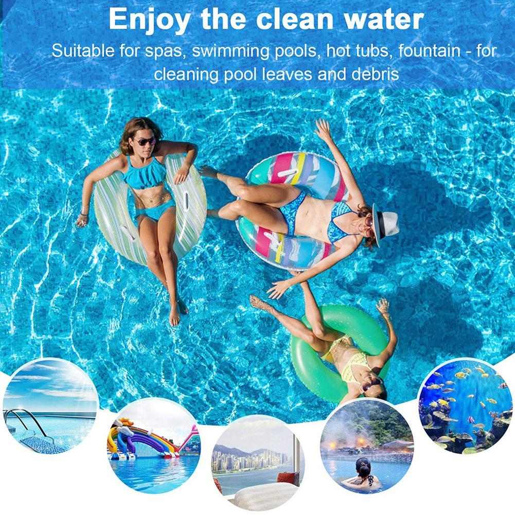 Ph Chlorine Water Quality Test Kits Home Hydrotool Testing Kit For Swimming Pool Ebay