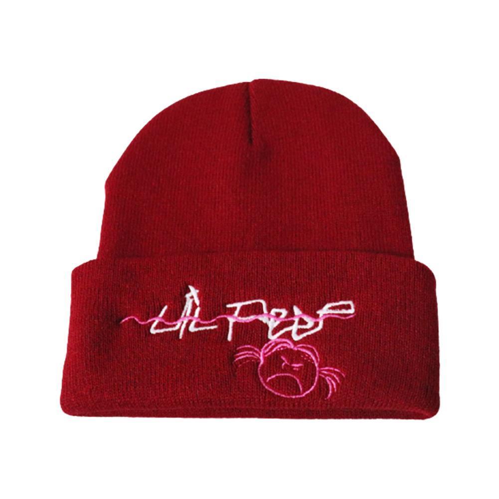 Love Lil Peep