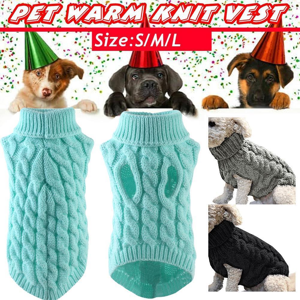 Dragon 868 4 Beine Hundebekleidung Hundekatze-Welpen Mantel Mit Kapuze Hundepullover Sweatshirt Herbst Winter Warm Hundejacke Winddichte Haustier Kost/üm f/ür Kleine Mittelgro/ße Hunde
